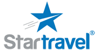 Du lịch Star Travel International