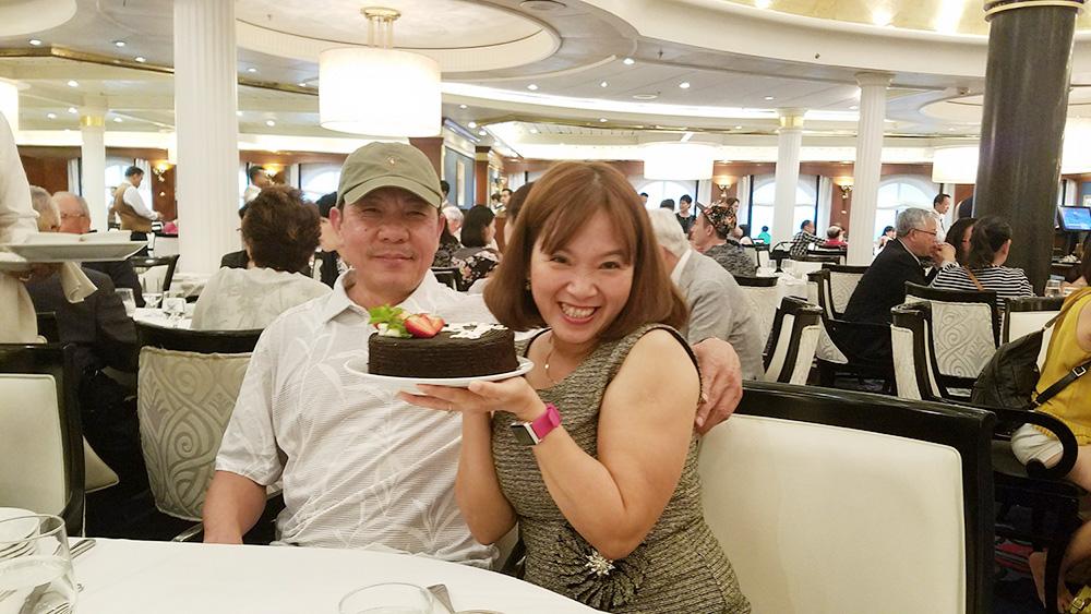 Đoàn khách tham quan Singapore - Kuala Lumpur 19/06/2018