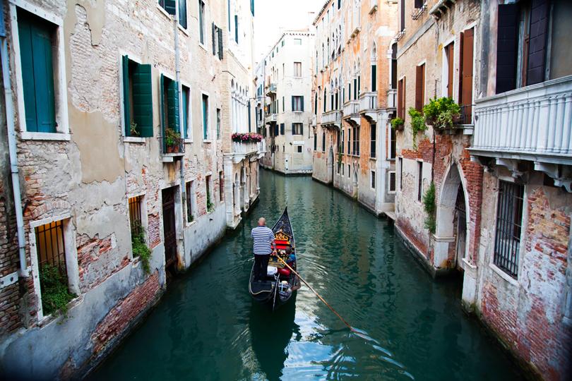 Gondola4