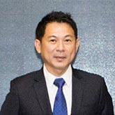 Ông Đỗ Quang Vinh