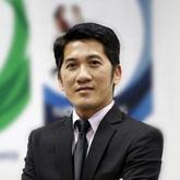Ông Huỳnh Thiên Triều