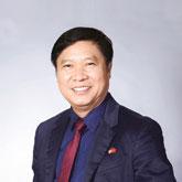 Ông Phạm Tấn Nghĩa