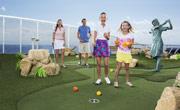 Lỗ sân golf