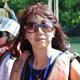 Ms. Kim Loan