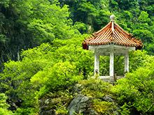 Hualien, Đài Loan
