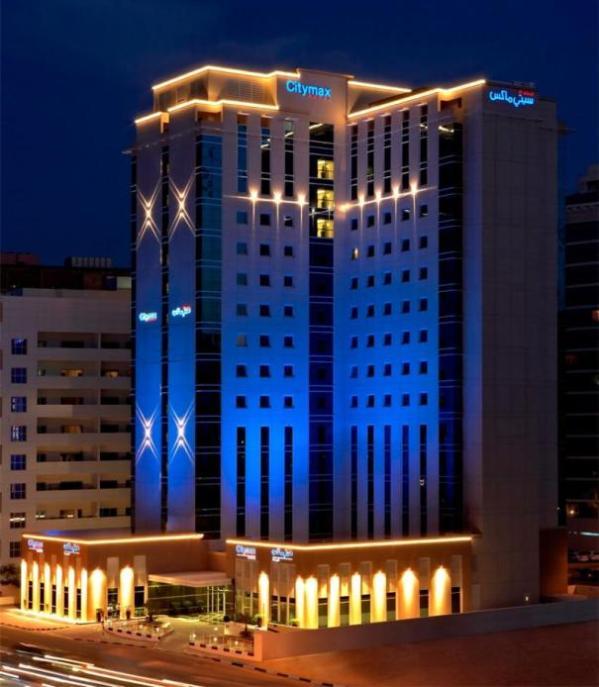 Citymax Al Barsha.jpg