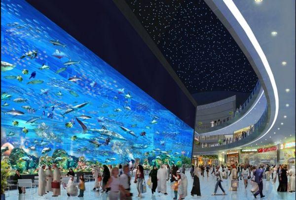 Dubai-Mall 2.jpg
