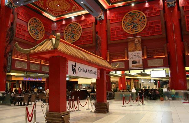 Ibn Battuta Mall 1.jpg