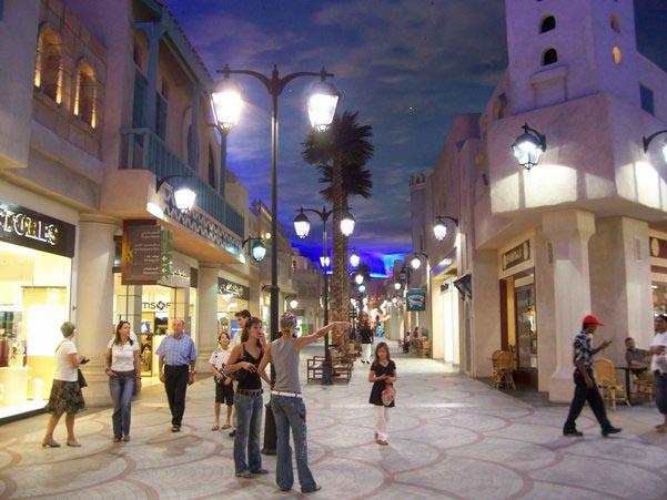 Ibn Battuta Mall.jpg