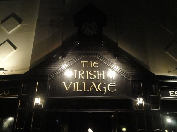 Irish Village 01.jpg