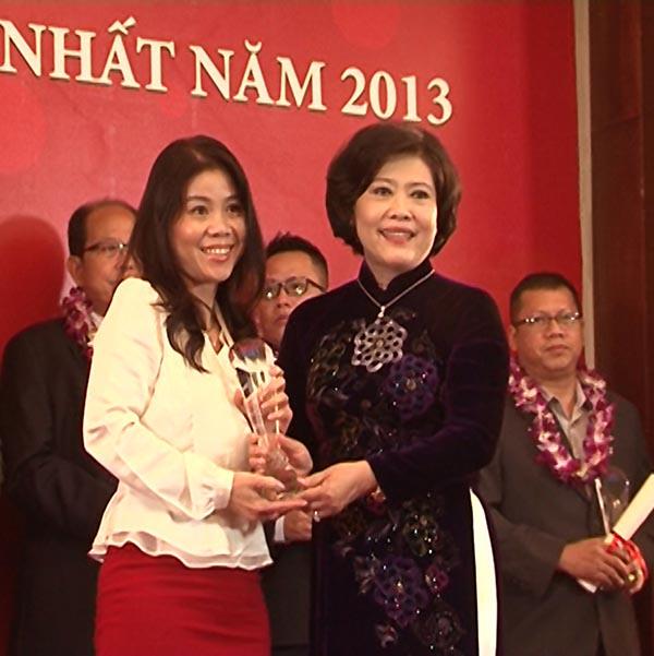 Ms Nhung - THV2013.jpg
