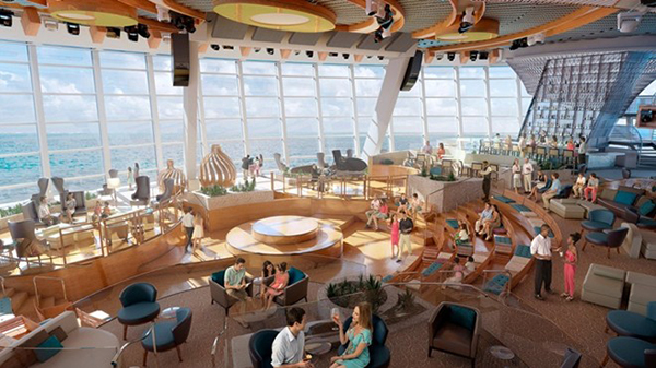 Quantum Of The Seas 3.jpg