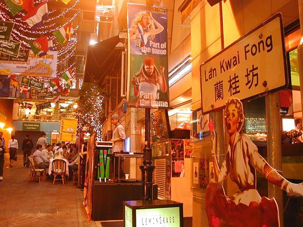 kham-pha-lan-que-phuong-hong-kong-01.jpg