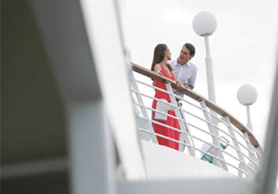 Tour du thuyền 5 sao Mariner of the Seas đi Singapore - Malaysia