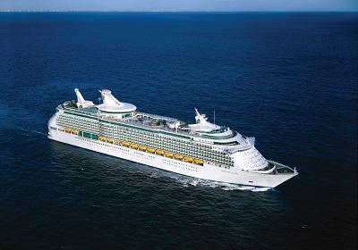Du lịch Singapore - Malaysia 4N cùng du thuyền 5 sao Mariner of the seas