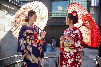 Nhật Bản - Thượng Hải - Du lịch hè cùng Siêu du thuyền mới nhất Spectrum of the Seas