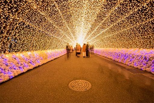 Yokkaichi, Nhật Bản