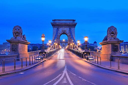 Budapest, Hungary