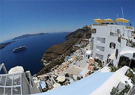 Tour du thuyền 5 sao Harmony of the Seas khởi hành đi Tây Ban Nha - Pháp - Ý 10N