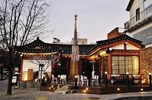 Ngày 06: SEOUL - TP HỒ CHÍ MINH