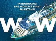 Cùng Du Thuyền 5 sao Mariner of the Seas khám phá Singapore - Malaysia - Thailand 6 ngày