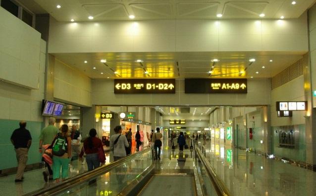 Ngày 10: Đến Taipei - Hồ Chí Minh City
