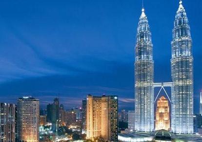 Tour Malaysia 4 Ngày