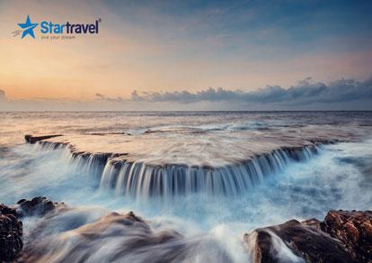 Tour du lịch Khám phá Vịnh Vĩnh Hy - Ninh Chữ 3 ngày khởi hành từ Sài Gòn