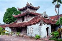 Hà Nội - Ninh Bình - Hạ Long - Yên Tử