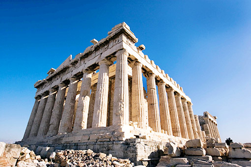 Piraeus, Athens, Hy Lạp