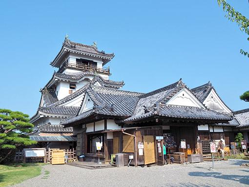 Kochi, Nhật Bản