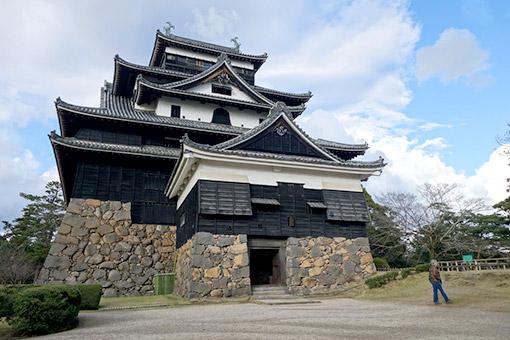 Sakaiminato, Nhật Bản