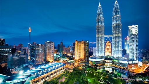 TP.HCM - Singapore