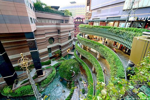 Fukuoka, Nhật Bản