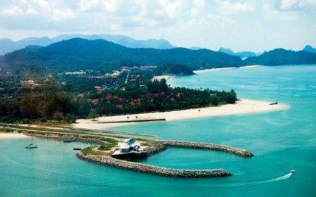 Langkawi-Island-Malaysia.jpg