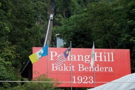 penang-hills-1.jpg