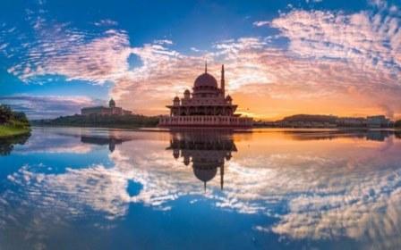thanh-duong-Putra_Mosque.jpg