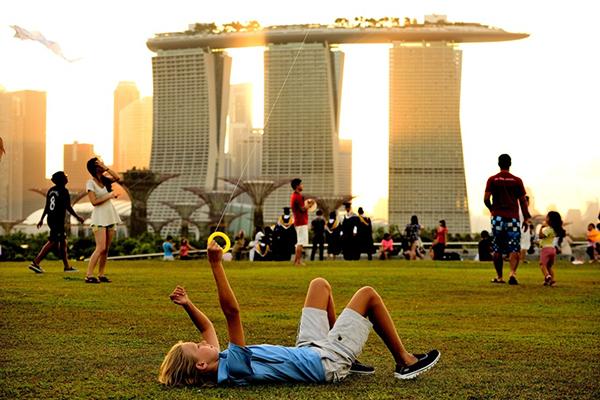 10-dieu-mien-phi-o-singapore-03.jpg