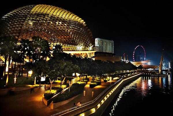 10-dieu-mien-phi-o-singapore-05.jpg
