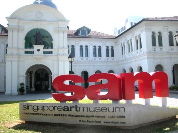 10-dieu-mien-phi-o-singapore-08.jpg