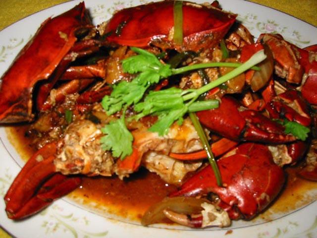 Chili crab.jpg