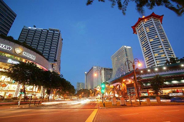 Orchard-Road.jpg