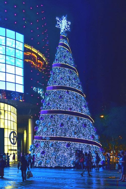 don-giang-sing-tai-singapore-01.jpg