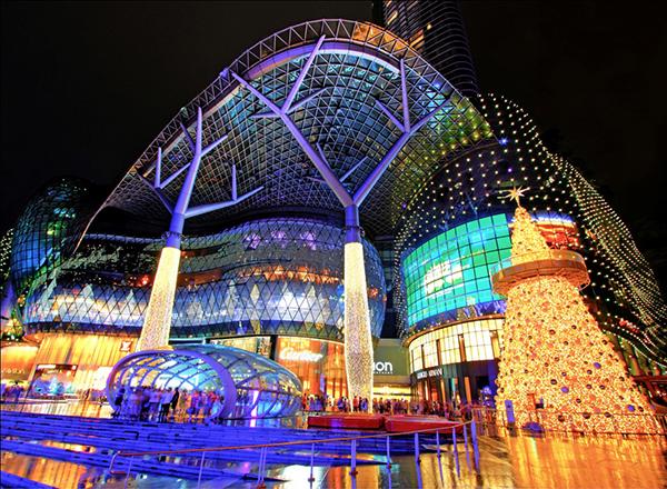 don-giang-sing-tai-singapore-02.jpg