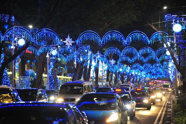 don-giang-sing-tai-singapore-03.jpg
