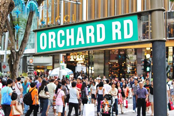 lan-dau-den-singapore-07.jpg