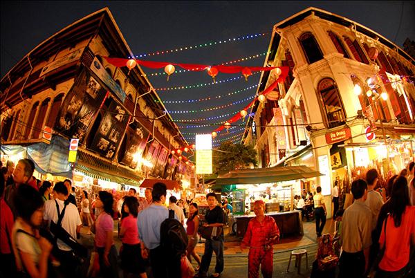 lan-dau-den-singapore-08.jpg