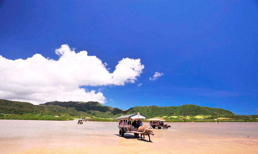 Okinawa Ishigaki Island