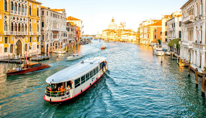 Venice-Kotor-Corfu-Athens-Mykonos-Argostoli