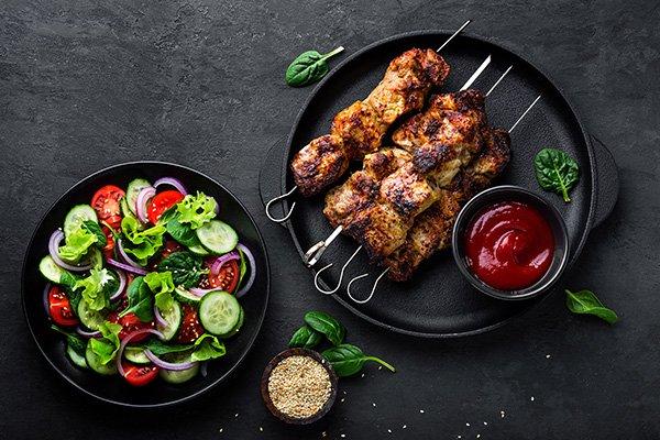 Top 8 quán ăn Đà lạt ngon nức tiếng cho hội mê ăn uống